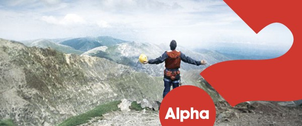 Aktiviteter_alpha2
