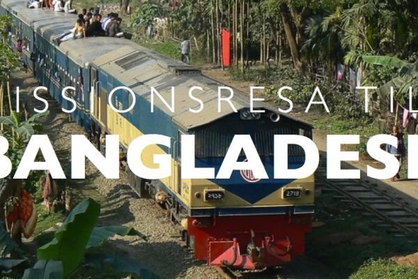 Bangladesh 2013 hemsidan.001