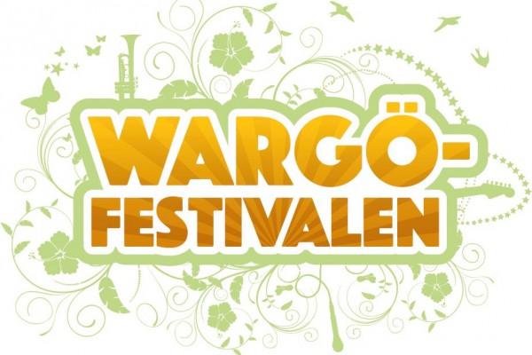 Wargofestivalen-2016-Logo-1
